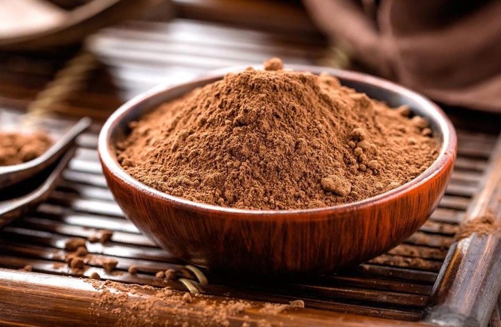 состав глазированного сырка какао порошок