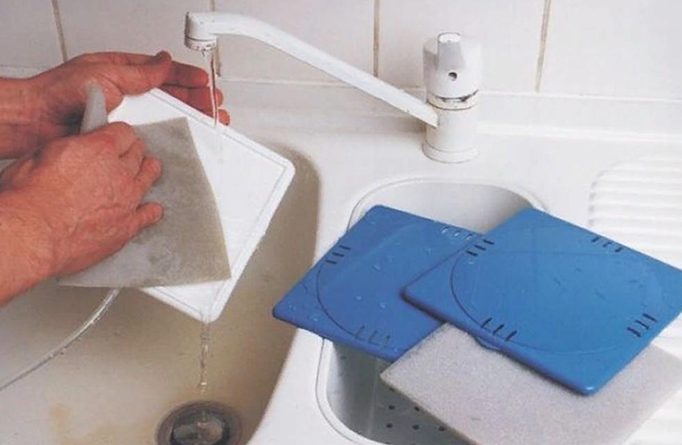 качество водопроводной воды